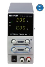 Tekpower TP3010N 300W Lab Power Supply